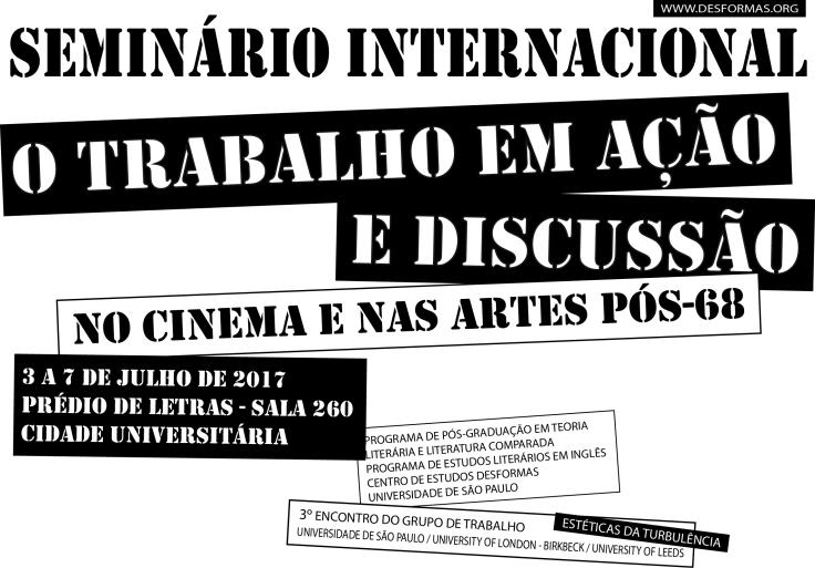 seminário inter_cabeçalho_final