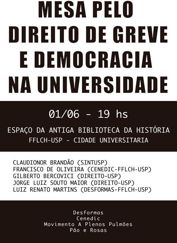 poster_direito_de_greve-31-05
