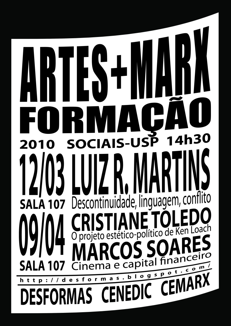 2010_desformas_formação e desmanche_01