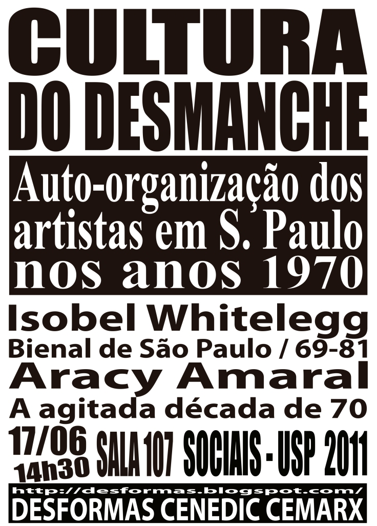 cartaz-desformas5