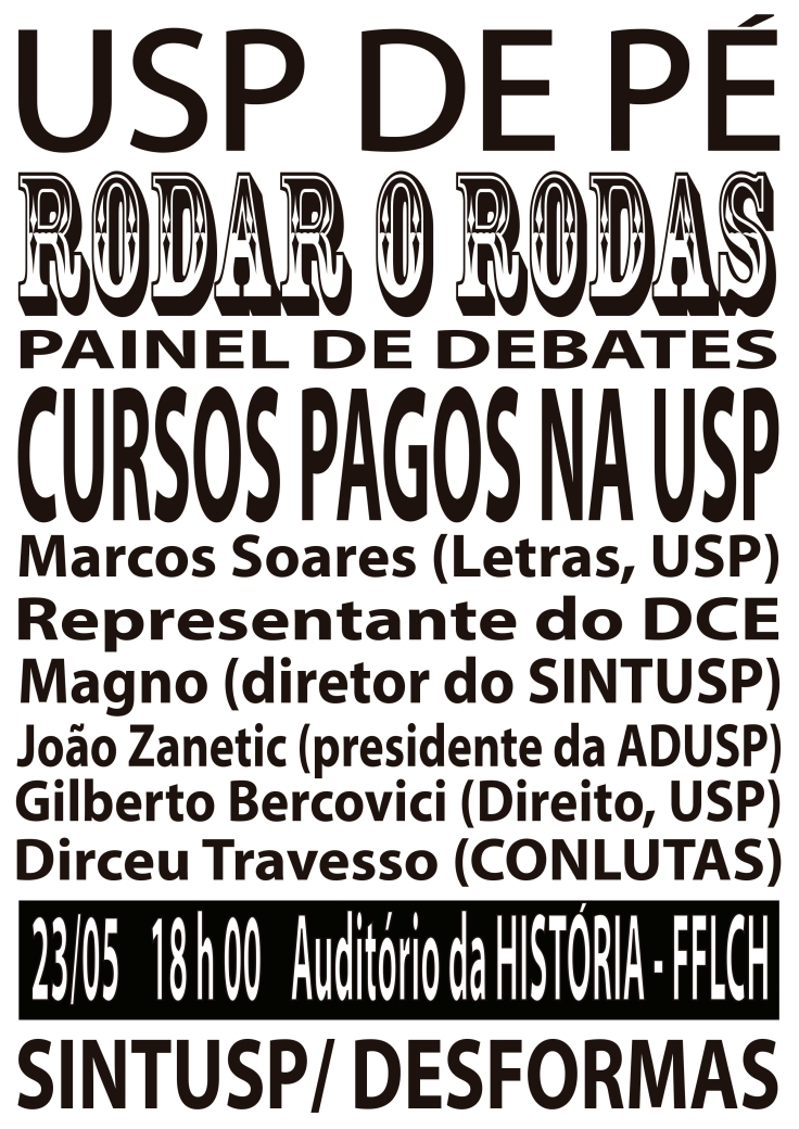 cartaz-desformas4_preto