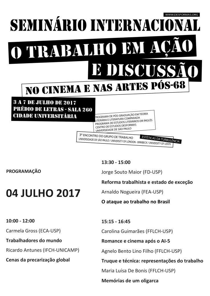 Cartaz 04julho2017