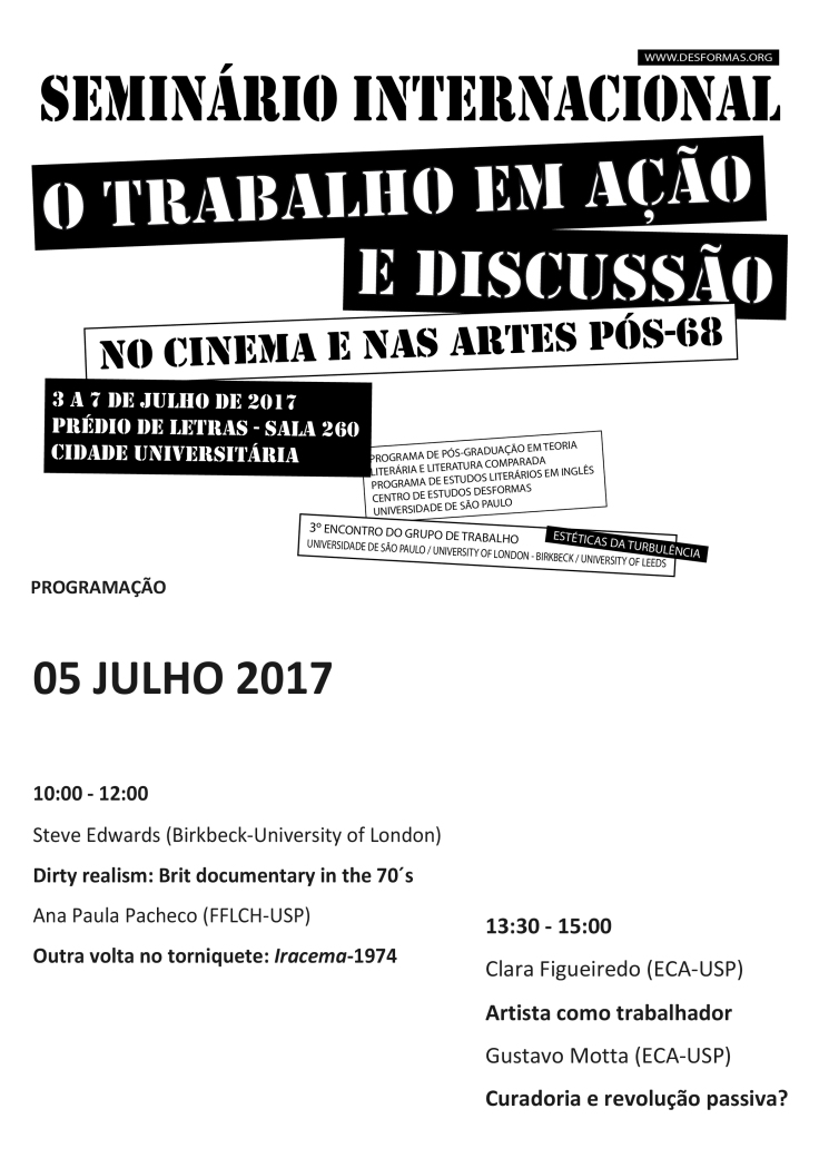 Cartaz 05julho2017