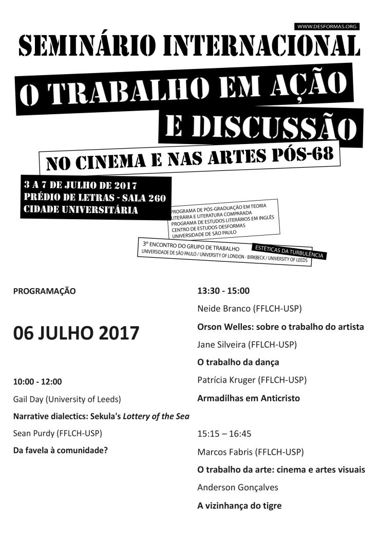 Cartaz 06julho2017
