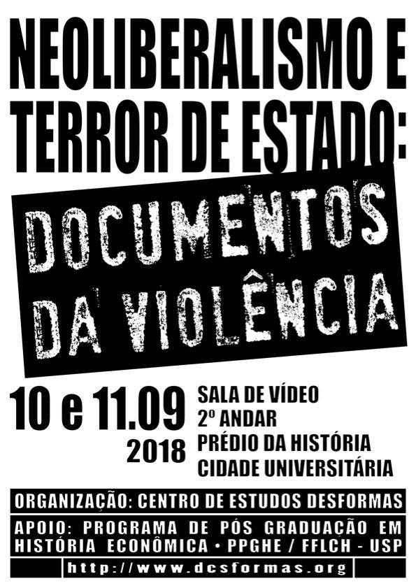 docs da violência_programação